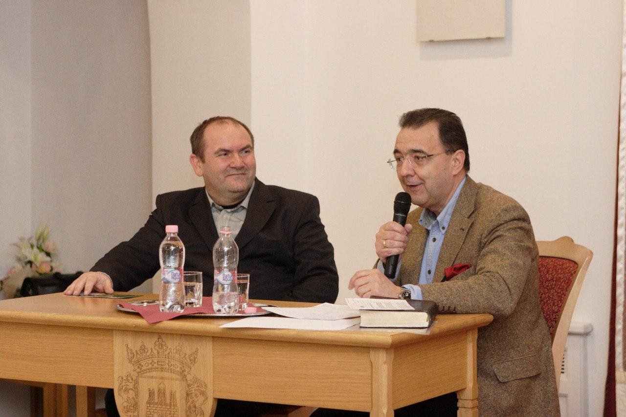 Kreatív Szabadegyetem – Grósz István és Dr. Mészáros István ügyvéd – A liberális nemzetállam